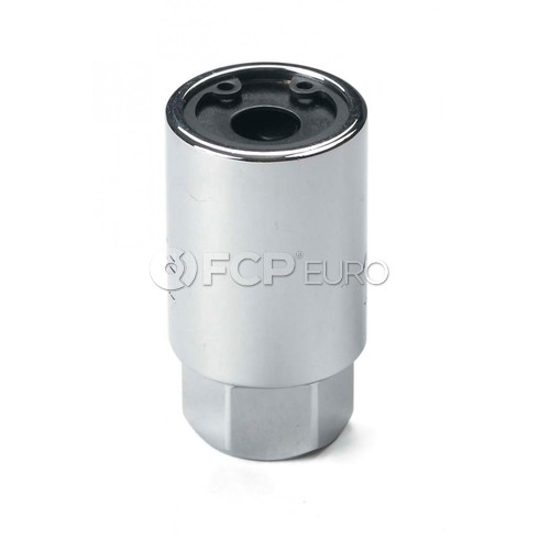 """3/8"""" Drive Stud Removal Socket (10 mm) - Gearwrench 41763D"""