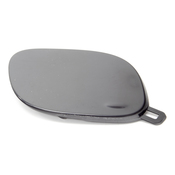 Volvo Tow Hook Cover (S80) - Genuine Volvo 39821096