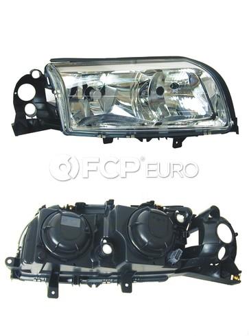 Volvo Headlight Assembly Right (S80) URO Parts 30744492
