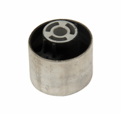 Audi VW Trailing Arm Bushing - Lemforder 1K0505541D