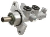 Mercedes Brake Master Cylinder - TRW 0054307701
