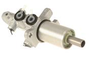 Mercedes Brake Master Cylinder - TRW 0064301701