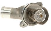 Audi Thermostat - Rein 06C121111E
