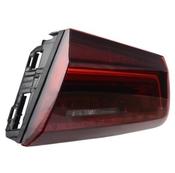 VW Audi Tail Light Assembly Right Inner - Valeo 4G5945094D