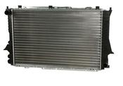 Audi Radiator - Valeo 4A0121251Q