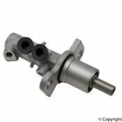 Porsche Brake Master Cylinder - TRW 97035591000