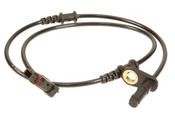 Mercedes ABS Wheel Speed Sensor  - TRW 2305401917