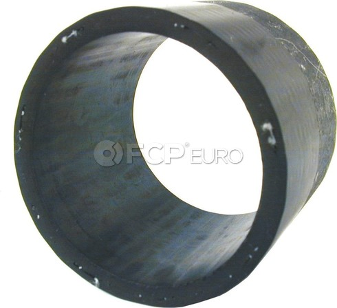 Volvo Intercooler Hose (740 760 780 940) URO Parts 1336814