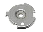 BMW Camshaft Position Sensor Impulse Wheel - Genuine BMW 11367578877