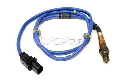 Porsche Oxygen Sensor - Bosch 94860613400