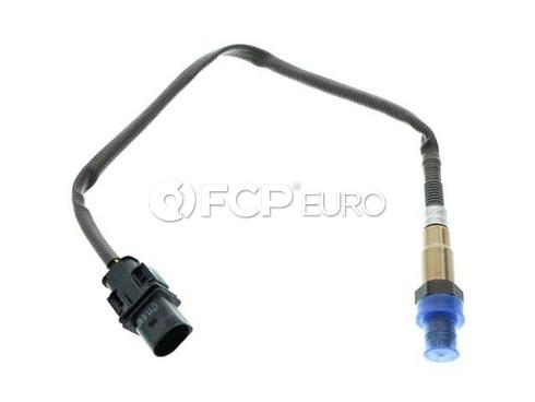 Mercedes Oxygen Sensor - Bosch 0095425918