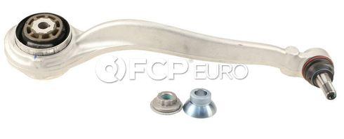 Mercedes Control Arm - Lemforder 2053301305