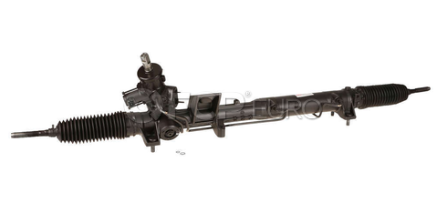 Volvo Rack and Pinion Complete Unit - TRW 36050014