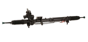 Volvo Rack and Pinion Complete Unit - TRW 36050017