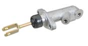 Jaguar Clutch Master Cylinder - TRW C27186