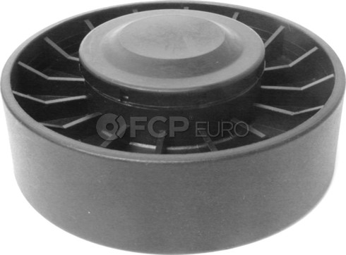 Volvo Accessory Belt Idler Pulley - Pro Parts 9135699
