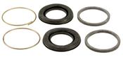 Mercedes Disc Brake Caliper Repair Kit - TRW 0015868742