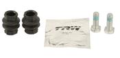 Audi Porsche VW Disc Brake Caliper Guide Pin Boot Kit - TRW ST1504