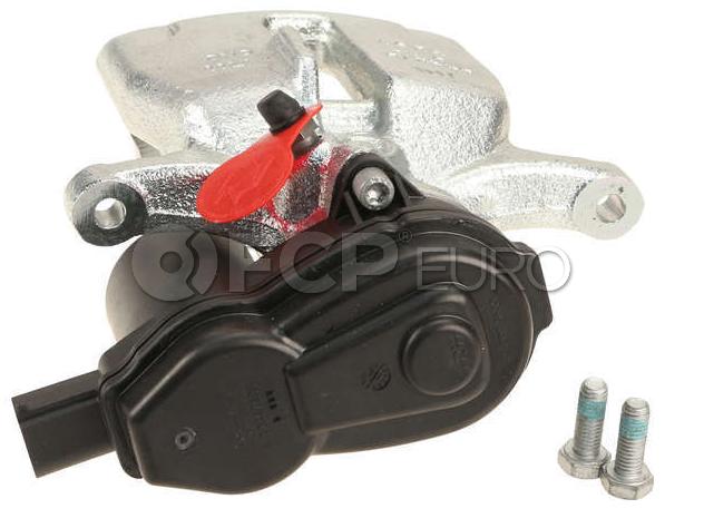 Audi Disc Brake Caliper - TRW 8K0615403E