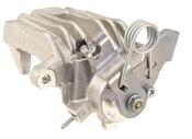 Audi Brake Caliper - TRW 8E0615424G