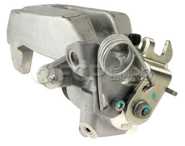Audi Brake Caliper - TRW 8D0615423C