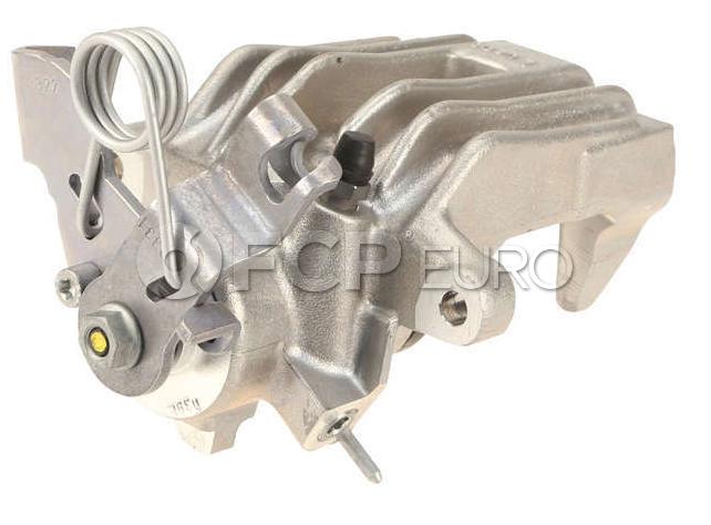 Audi Brake Caliper - TRW 8E0615423G