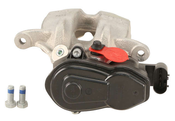 BMW Disc Brake Caliper - TRW 34216793047