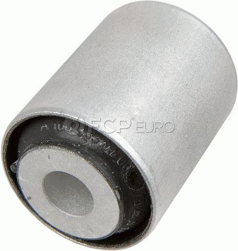 Mercedes Control Arm Bushing - Lemforder 1663330100