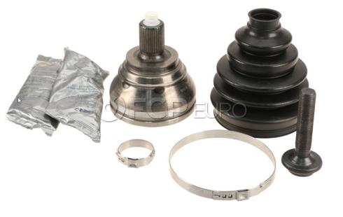 VW CV Joint - GKN 3C0498099