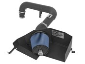 VW Engine Cold Air Intake Performance Kit - aFe 54-11892