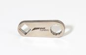 Audi Downpipe Removal Tool - AWE Tuning 6510-11012