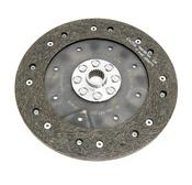 VW Clutch Disc - Sachs Performance 881864999502