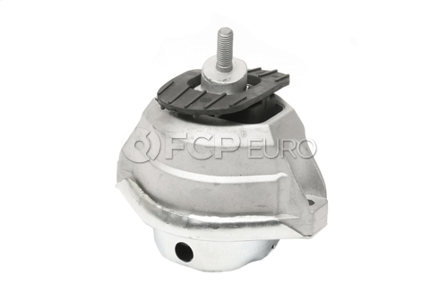 BMW Engine Mount - Rein 22116761090