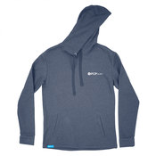 Men's Hoodie (Midnight Navy) Extra Large - FCP Euro 577242