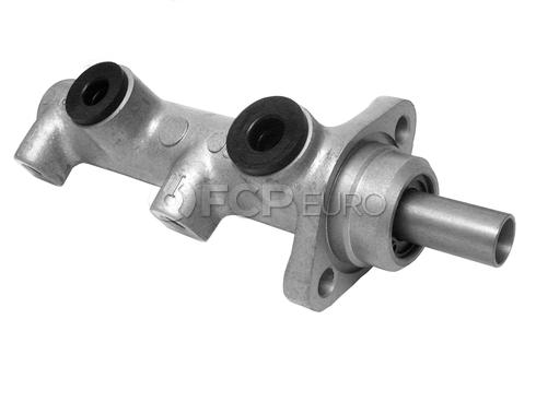 BMW Brake Master Cylinder (E32) - ATE 34311156643
