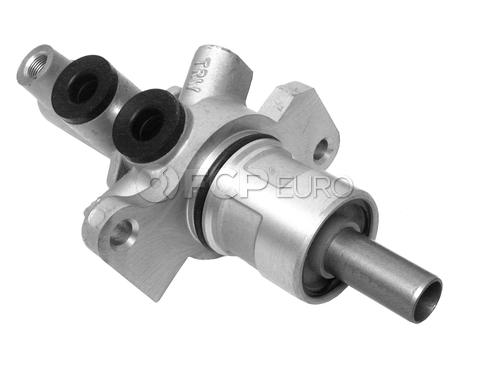 BMW Brake Master Cylinder - TRW 34311165544