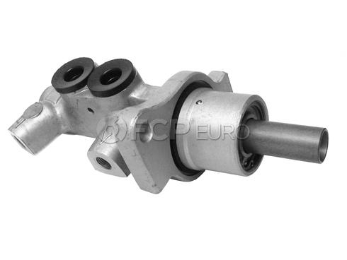 BMW Brake Master Cylinder (E46) - ATE 34311165582