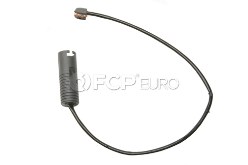 BMW Brake Pad Wear Sensor (E31) - Bowa 34351181825