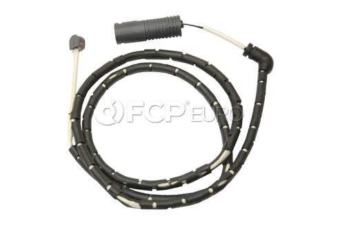 BMW Brake Pad Wear Sensor Rear - Bowa 34353411757