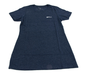 Women's T-Shirt (Navy) Extra Large - FCP Euro 577275