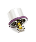 Porsche Engine Coolant Thermostat - Mahle Behr THD289