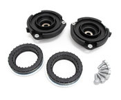 Audi VW Strut Mount Kit - 034Motorsport KIT-0346011004TDKT1