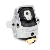 Audi Porsche Engine Mount - Lemforder 3474001
