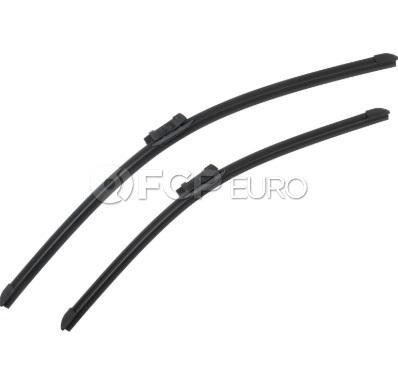 Wiper Blade Set - Bosch 3397007297