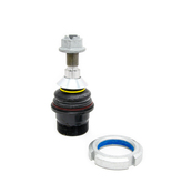 Mercedes Ball Joint - Lemforder 1643300935