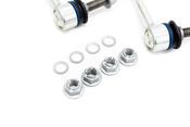 Mercedes Sway Bar Repair Kit - Lemforder 164323