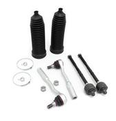 Mercedes Tie Rod Service Kit - Lemforder 21154