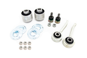Mercedes Lower Control Arm Repair Kit - Lemforder 2203309107