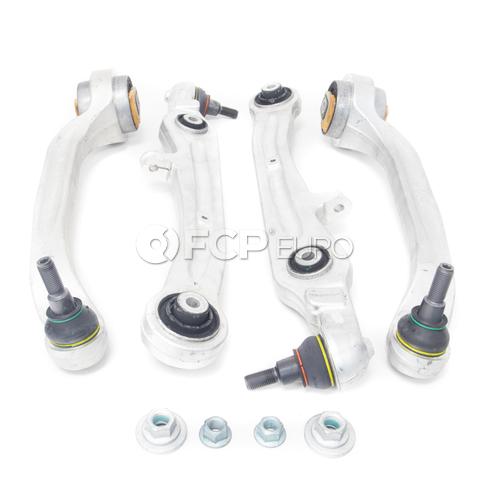 Audi Control Arm Kit - TRW 4E0407151LKT2