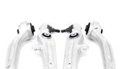 Audi Control Arm - Lemforder 4F0407693HKT